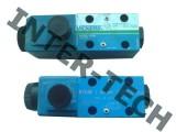 s >zawory vickers DGMR 3T ABW B40 <<<intertech