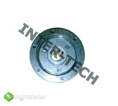 #sprzęgło,sprzęgła;;; KLDO 80 intertech 601716745
