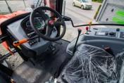 Ciągnik Ursus 11054 ROLKOM Autoryzowany Dealer