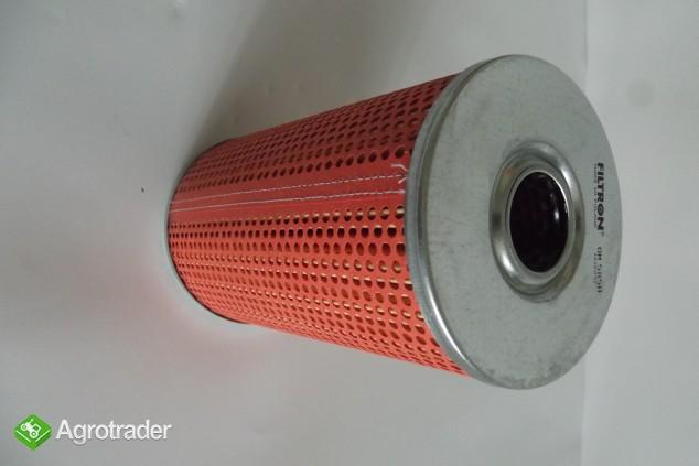 Wkład filtra hydraulicznego OM 585H FILTRON - zdjęcie 1