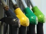 Stacje paliw na woj mazowieckim sprzedamy
