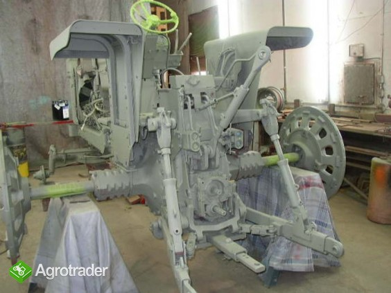 Piaskowanie Sodowanie Hydro-piaskowanie szkiełkowanie Oczyszczanie - zdjęcie 3