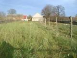 Działka rolna 0,43 ha