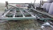 Sprzedam agregat rolniczy Bomet 3,6 m