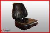 Siedzenie siedzenia firmowe C 330 C 360 MF T25 Ursus Obserwuj