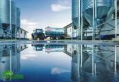 Budowa i Kompleksowe Wyposażenie Budynków Inwentarskich