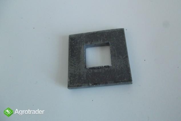 Podkładka śruby koła tylnego URSUS C 330