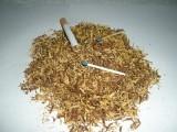 tytoń najlepszej jakości 65 zł