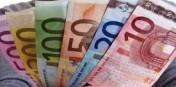 Darlehensangebot zwischen ernsthafter und sehr verlässlicher Privatper