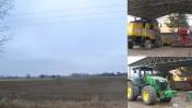 Gospodarstwo 690 ha dolnośląskie sprzedamy