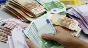 Schnelle Kredit Verschleiß in der Schweiz