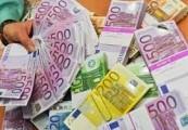 Lösung für Ihre finanziellen Probleme. Bereit schnell