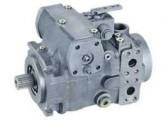 Pompa hydrauliczna Rexroth A4VSO125DFR22R-PPB13N00 939924