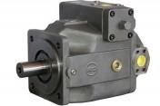 Pompa hydrauliczna Rexroth A4VSO125DFR22R-PPB13N00