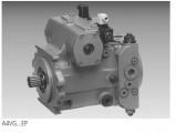 Pompa hydrauliczna Rexroth A4VSO125LR222R-PPB13N00
