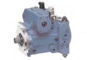 Pompa hydrauliczna Rexroth E-A4VS0180DR30R-PPB13N00