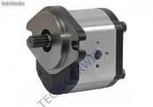 Pompa Casappa PLP30-34D-83E3-...