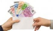 Inwestorskie / prywatnych pożyczkodawców