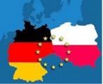 zlecenia budowlane -Niemcy