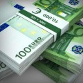 Ich erhielt ein darlehen von 45000 euro