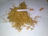 tytoń bez jakichkolwiek zanieczyszczeń! 70 zł