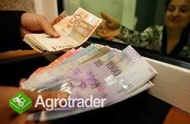 Empréstimo oferecer rápidos (( patricegoudemez@outlook.fr))