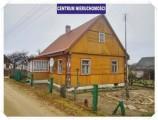 Siedlisko pod Augustowem-nowa atrakcyjna cena