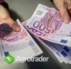 Helló Van egy tőkéje 2.500.000 EURO tettünk