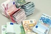 Finansowania pożyczki między szczególności