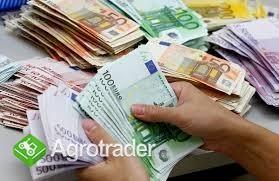 Offre de prêt