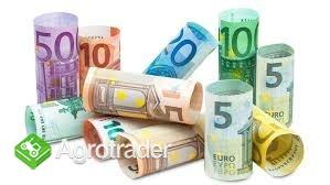okazja pożyczka dla wszystkich