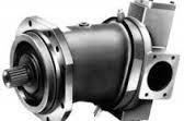 Silnik Rexroth A2FM28/61W-VAB020 Syców A2FM28