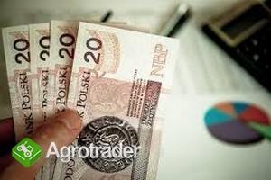 NAJTAŃSZY KREDYT BIAŁYSTOK OFERTA BANKU NAJNIŻSZE PROWIZJE BEZ BIK