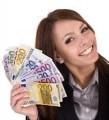Oferta oferta pożyczki pomiędzy szczególności, uczciwe i poważne 72