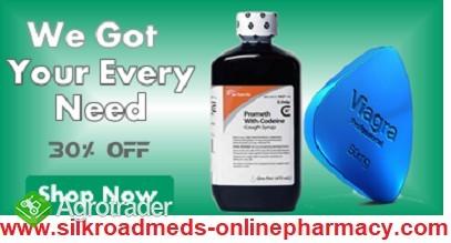 order Adderall @ silkroadmeds-onlinepharmacy.com - zdjęcie 1