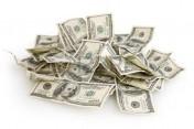 Inwestycje, pożyczki, finansowanie projektów