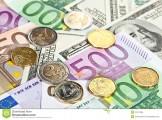 Oferta kredytów hipotecznych pomiędzy osobami fizycznymi...