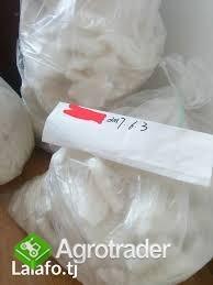 Buy PB22,Thirtylone,4cmc,Methylone,ethylone,Apvp,Methamphetamine,COCAI