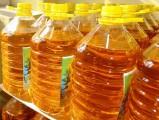 Ukraina.Olej slonecznikowy,sojowy,rzepakowy, kukurydziany. Od 2,2 zl/L