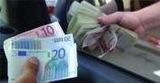 Wypożyczanie pieniędzy i minut na koncie