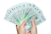 Jestem gotów oddać poważne i uczciwe indywidualne pożyczki