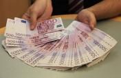 Oferta pożyczki między prywatnym 72h