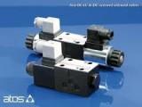 zawór ATOS DP-34