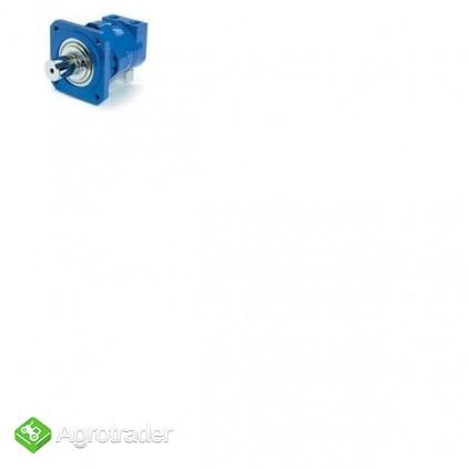 Silnik Eaton 5433-169, Eaton 129-0106-002, 103-1468
