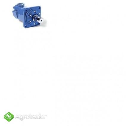 Silnik Eaton 5433-169, Eaton 129-0106-002, 103-1468 - zdjęcie 1