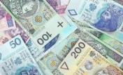 Kredyt dla Rolnika do 350 tys bez zabezpieczeń
