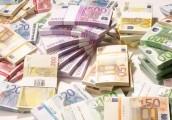 Oferta pożyczki między poszczególnymi (simpere.phil.michel@gmail.com)