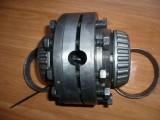 Mechanizm Różnicowy Massey Ferguson 6110,6120,6130,6140 części skrzyni