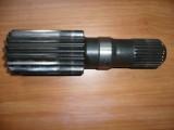 Wałek hamulcowy,układu planetarnego Case MX 80,MX 90,MX 100,MX 135,