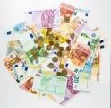 Im Anschluss an die Finanz- und Wirtschaftskrise